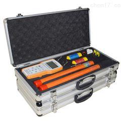 高压数字核相仪/高压定相器