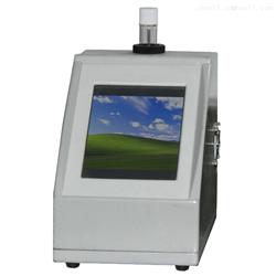 YG-3111重燃料油沥青质分离指数测试仪