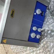 Elma超声波清洗机用于粗清洁去除研磨抛光
