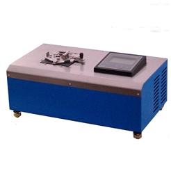 YG-301快速平衡法微量闪点测试仪(香精香料)
