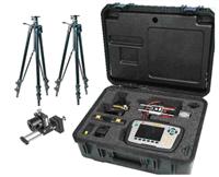 瑞典easy-laser激光测平仪E900