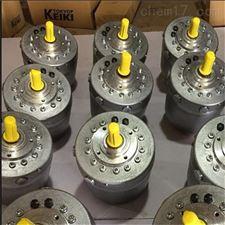 REXROTH柱塞泵AA2F系列德国原厂生产