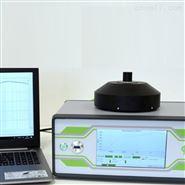 双调制叶绿素荧光仪