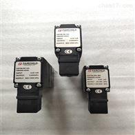 TD6000-426U,TD6000-426仙童Fairchild转换器,压力变频器,调节器阀