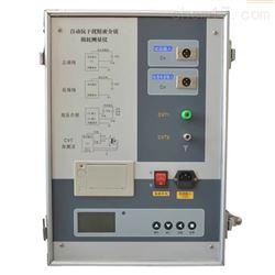 高压介质损耗测试仪江苏生产