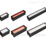 LDL-PF系列LED光源日本進口CCS