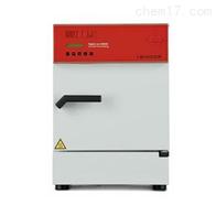 KB023-230V¹低温培养箱