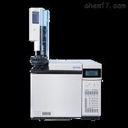 实验室高D气相色谱仪