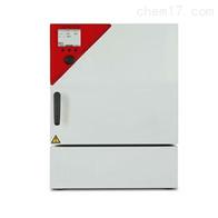 KB053-230V¹低温培养箱