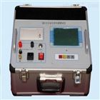 DC-500G全自动电容电感测试仪
