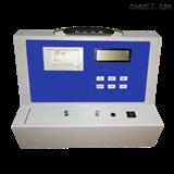 ZX-FW01粪污养分检测仪
