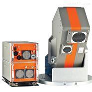 高分辨率全光譜成像監測系統
