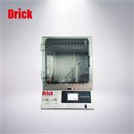 DRK-07C服裝纺织品阻燃性能测试仪