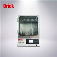 DRK-07C服裝紡織品阻燃性能測試儀