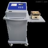 ZX-FW03科研型粪污养分检测仪