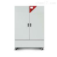 KB720-230V¹低温培养箱