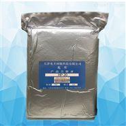 HP-20大孔树脂