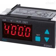 EI2041-230-08英国CAL温控器CAL限值控制器CAL数字恒温器