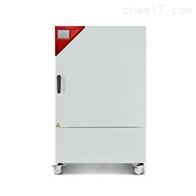 KBW240-230V¹生长培养箱