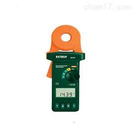 382357钳形接地电阻测试仪