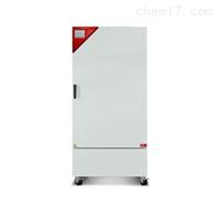 KBW400-230V¹生长培养箱