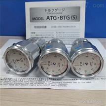 日本东日600ATG扭矩表 苏州现货供应