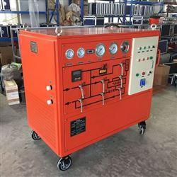 SF6回收装置厂家