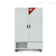 KBWF720-230V¹生长培养箱