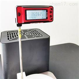 DTSW-1-B棒式精密数字温度计德图制造商