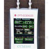 CCM-300叶绿素仪