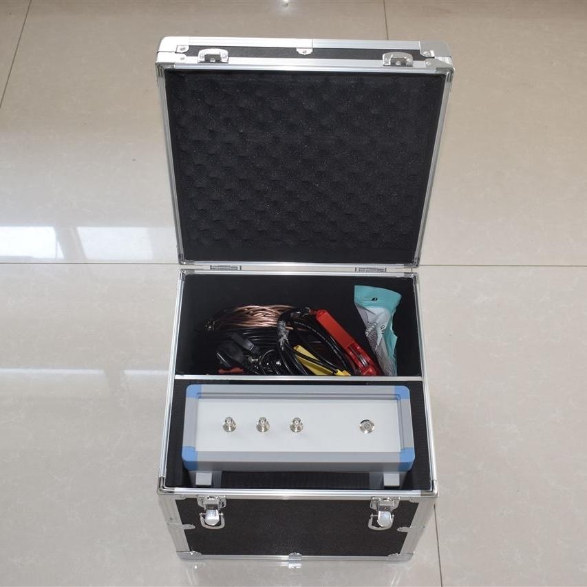 上海变压器绕组变形检测仪