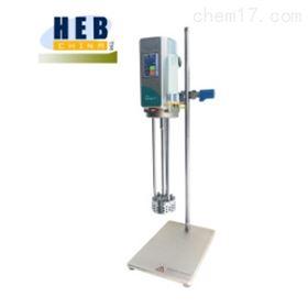 EA300-T高剪切分散乳化机