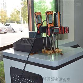 DTSW-1-B棒式标准(精密)数字温度计