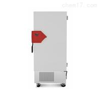 UFV500-230V¹超低温冰箱
