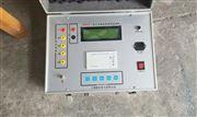 TKYB-III氧化锌避雷器带电测试仪