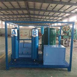 空气干燥发生器江苏制造