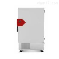 UFV700-230V¹超低温冰箱