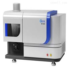 ICP-OES测量仪器