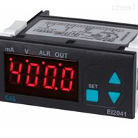 CAL EI2041-230-2R-05-RSCAL限温器CAL温度过程控制器CAL数字恒温器