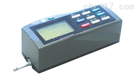新款TIME3200便携式粗糙度仪