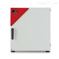 ED056-230V¹干燥箱和烘箱