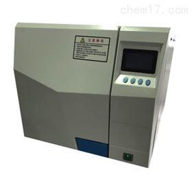 台式快速蒸汽灭菌器TM-XD24D