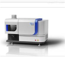 ICP-OES分析仪器