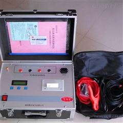 GF2003直流电阻测试仪