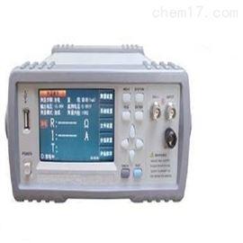 ZRX-26719绝缘电阻测试仪