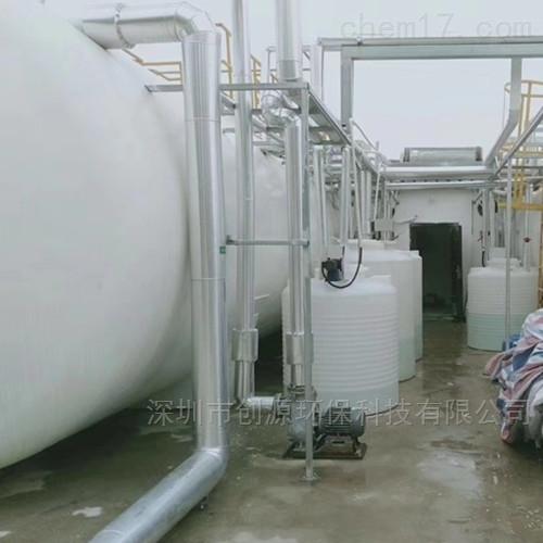 MBR污水处理设备