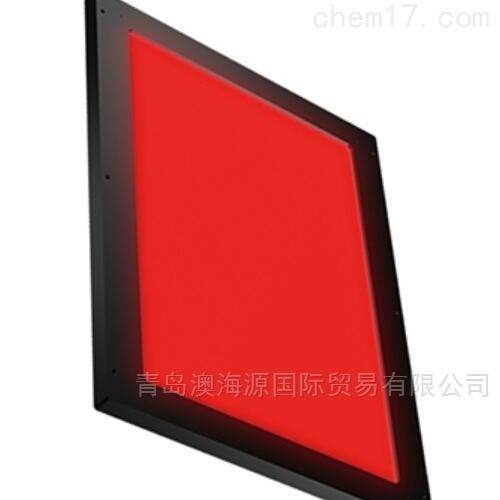 LFL系列LED平面光源日本进口CCS