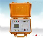 TKYB 氧化锌避雷器测试仪