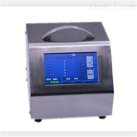 SLG-A1型交流触摸屏尘埃粒子计数器