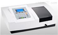 扫描型紫外分光光度计(UV759CRT)